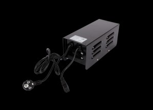 ЭмПРА Techone 600W Metal Magnetic ballast